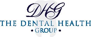Patient Forms/Handouts - The Dental Health Group Manhattan, KS